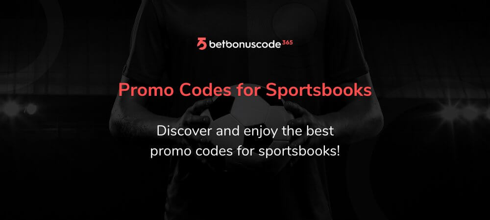Promo Codes for Sportsbooks